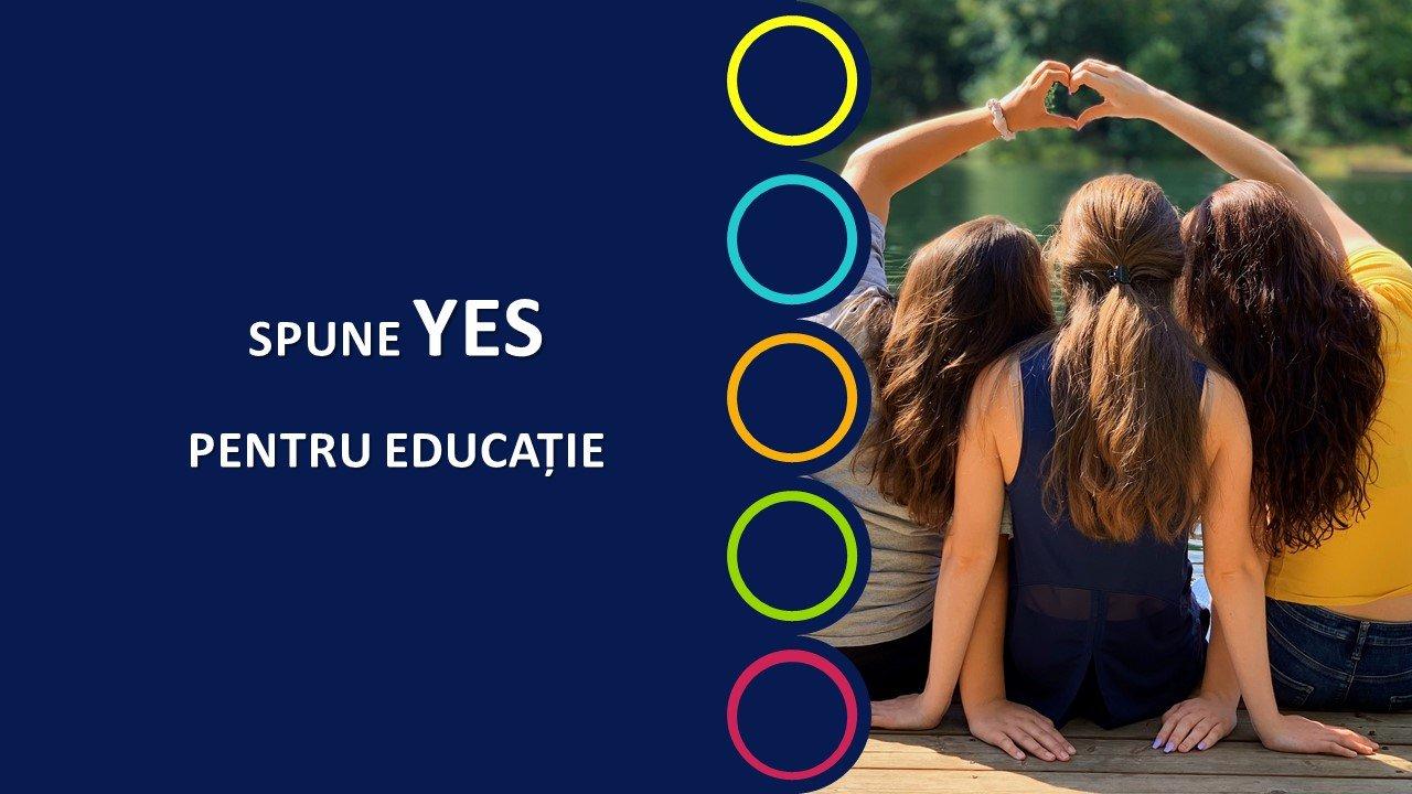 Tabere si cursuri in strainatate Your Education Shape