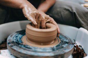 ora de ceramica